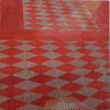 mosaic Floor, Instituto Moreira Salle